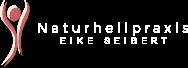 Eike Seibert Naturheilpraxis Logo