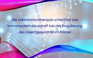 Eike Seibert Microimmuntherapie - Video Header