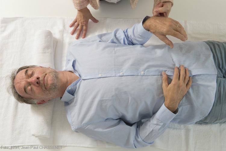 Hypnose-Therapie in Landshut - Heilpraktikerin Eike Seibert