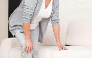 Fibromyalgie in Landshut behandeln lassen