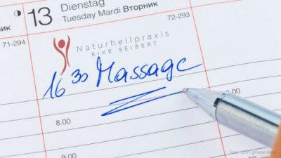 Heilpraktiker - Die häufigsten Fragen von Patienten über Naturheilkunde Landshut