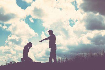 Die 13 häufigsten Ausreden, in einer belastenden Beziehung zu verharren