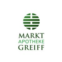 Marktapotheke Greiff - Partner Eike Seibert