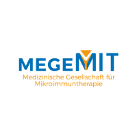 Megemit Logo - Partner Eike Seibert