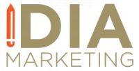 iDIA Marketing für Heilpraktiker und Ärzte